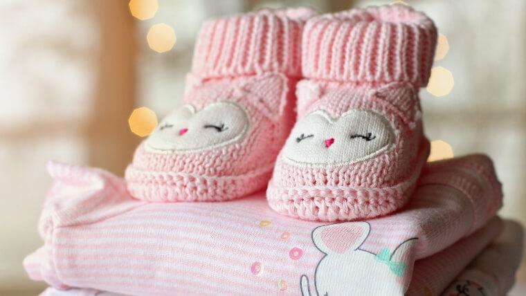 59b84ea916304 冬生まれ赤ちゃんの月齢別服装 |またあした!ジーナ式