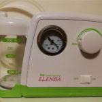 elenoa